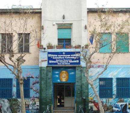 Un laboratorio formativo per la Campania