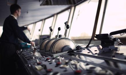 C'è un virus silente che mette a rischio la carriera dei marittimi italiani.