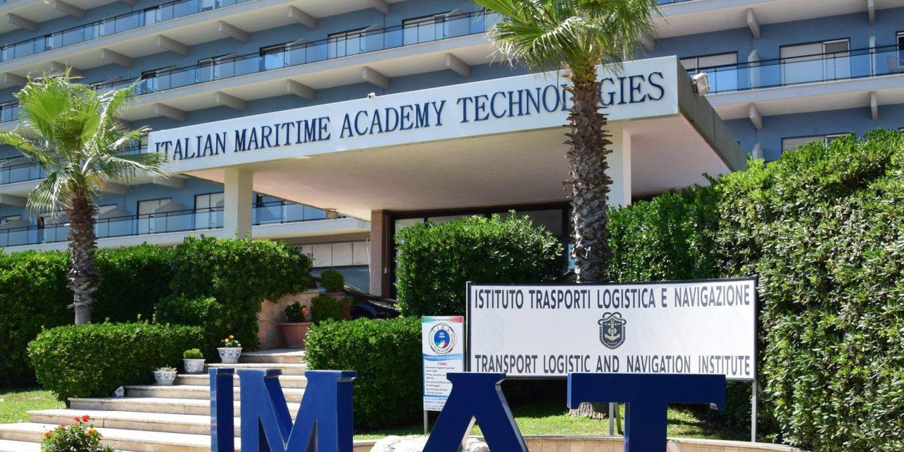Dal 15 giugno IMAT riaprirà le sue strutture
