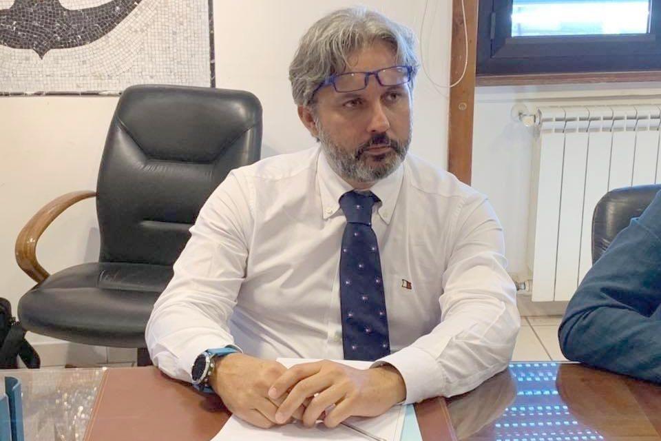 Nuove cariche in Fedepiloti: Il com.te Mennella alla presidenza