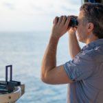 Un welfare marittimo moderno e competitivo