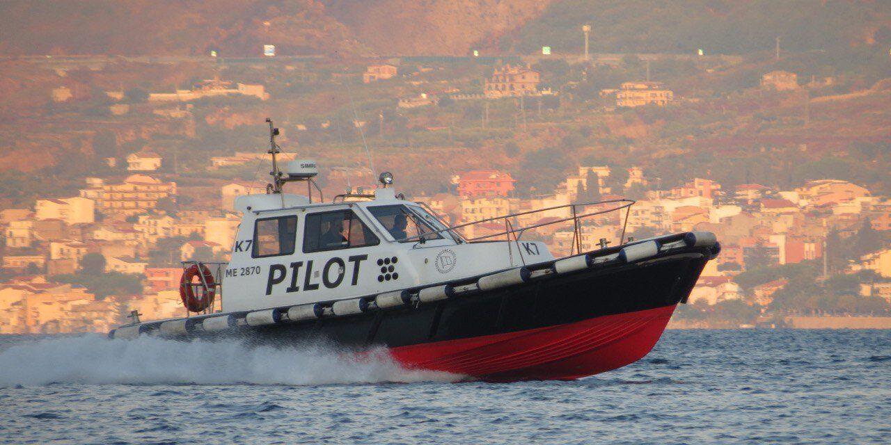 Manovre in condizioni critiche, la formazione per i Piloti