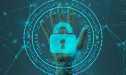 Cybersecurity, nuova frontiera della formazione marittima