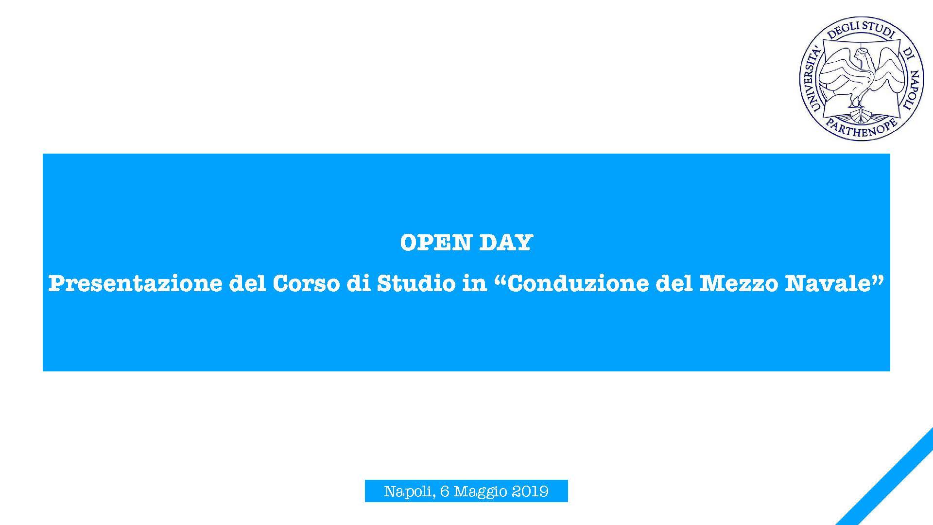 OpenDay_CMN_Agenda 1